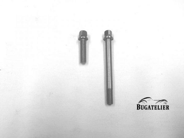 boulon diametre 5 mm